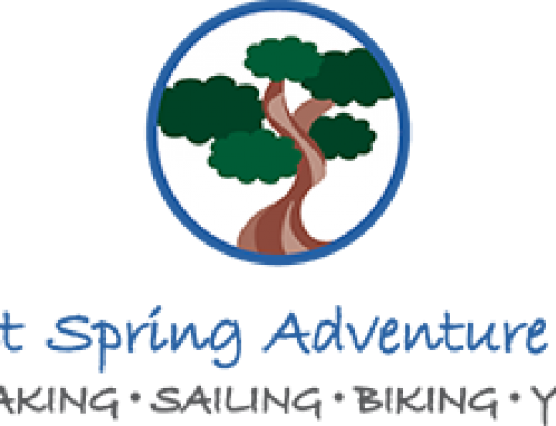Salt Spring Adventures Company Ltd.